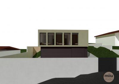 casa guimarães